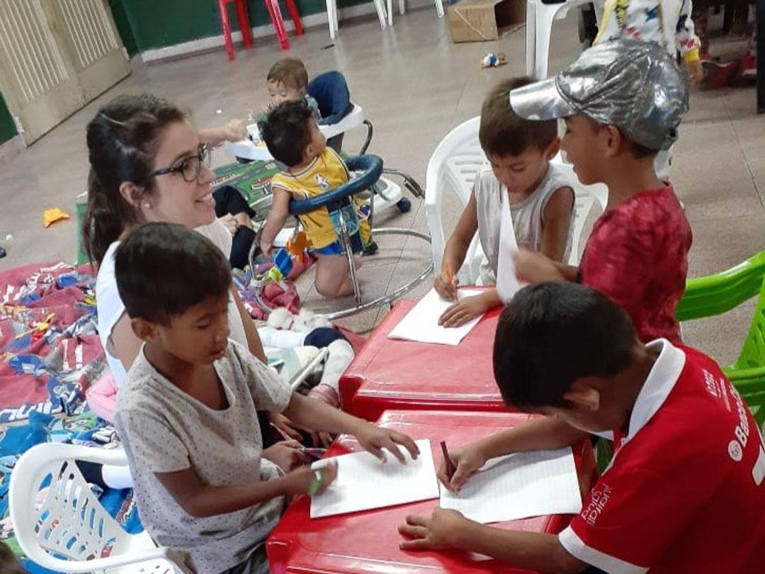Dar es Dar Centro La Matanza (3)